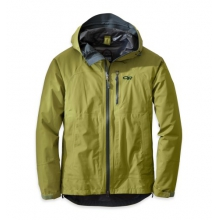 Men's Foray Jacket by Outdoor Research in Ashburn Va