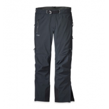 Men's Iceline Pants by Outdoor Research
