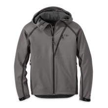 Mithril Jacket by Outdoor Research