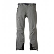 Cirque Pants by Outdoor Research in Coeur Dalene Id
