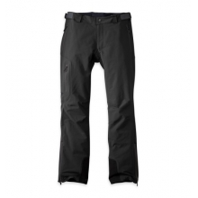 Cirque Pants by Outdoor Research in Cimarron Nm