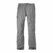 Men's Prusik Pants by Outdoor Research