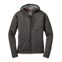 Men's Starfire Hoody by Outdoor Research in Abbotsford Bc
