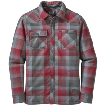 Men's Sherman Jacket by Outdoor Research in Nibley Ut