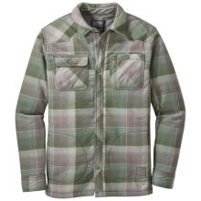 Men's Sherman Jacket by Outdoor Research in Ramsey Nj
