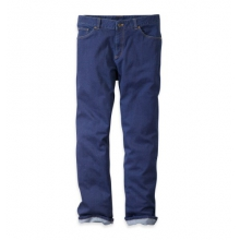 "Men's Goldrush 34"" Jeans by Outdoor Research"