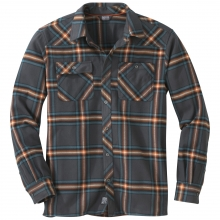 Men's Feedback Flannel Shirt by Outdoor Research in Altamonte Springs Fl