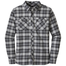 Men's Crony L/S Shirt by Outdoor Research in Franklin Tn
