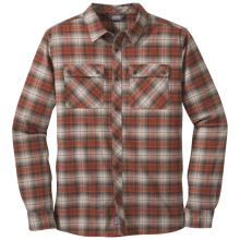 Men's Crony L/S Shirt by Outdoor Research in Waterbury Vt
