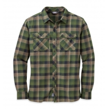 Men's Crony L/S Shirt by Outdoor Research in Altamonte Springs Fl