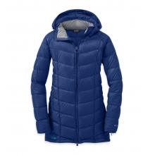 Women's Sonata Parka by Outdoor Research