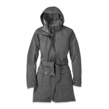 Women's Envy Jacket by Outdoor Research