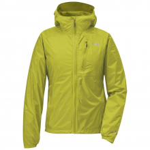 Women's Helium II Jacket by Outdoor Research in Wielenbach Bayern