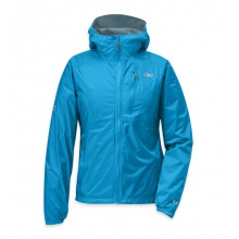 Women's Helium II Jacket by Outdoor Research in Corvallis Or