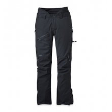 Women's Iceline Pants by Outdoor Research