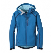 Women's Mithril Jacket by Outdoor Research