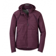 Women's Vindo Hoody by Outdoor Research