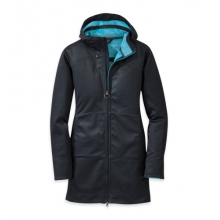 Women's Serena Hoody by Outdoor Research
