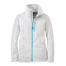 Women's Casia Jacket