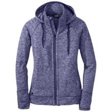 Women's Melody Hoody by Outdoor Research