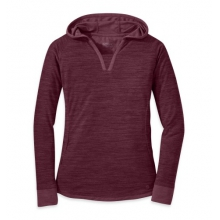 Women's Zenga Hoody by Outdoor Research
