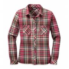 Ceres L/S Shirt by Outdoor Research
