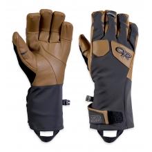 Men's Extravert Gloves by Outdoor Research in Northridge Ca