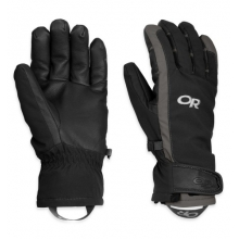 Men's Extravert Gloves by Outdoor Research in Iowa City IA