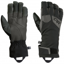 Men's Extravert Gloves by Outdoor Research in Alamosa CO