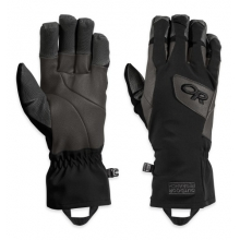 Super Vert Gloves by Outdoor Research