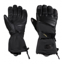 Men's Olympus Sensor Gloves