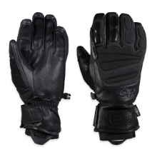 Men's Mute Sensor Gloves by Outdoor Research