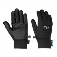 Women's Sensor Gloves by Outdoor Research