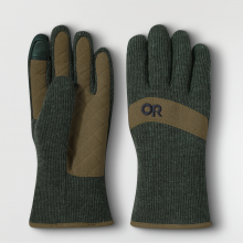 Exit Sensor Gloves