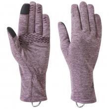 Women's Melody Sensor Gloves by Outdoor Research in Chelan WA