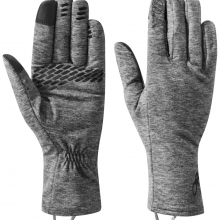 Women's Melody Sensor Gloves by Outdoor Research in Alamosa CO