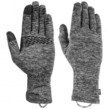 Women's Melody Sensor Gloves by Outdoor Research