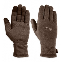 Soleil Sensor Gloves by Outdoor Research