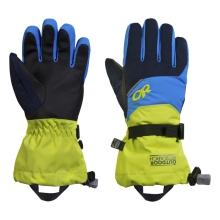 Kids' Adrenaline Gloves