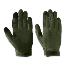 Aerator Gloves by Outdoor Research in Peninsula Oh