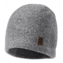 Whiskey Peak Beanie by Outdoor Research in Arcata Ca