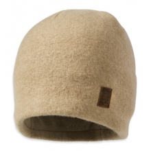 Whiskey Peak Beanie by Outdoor Research