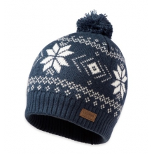 Arendal Beanie by Outdoor Research in Aspen Co