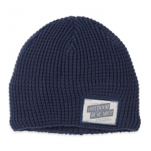 Toasty Beanie by Outdoor Research in Prescott Az