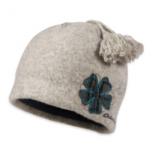 Women's Carrie Beanie by Outdoor Research