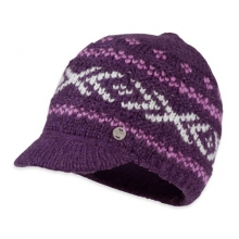 Women's Karia Beanie by Outdoor Research