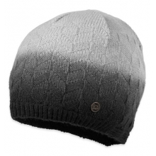 Women's Kirsti Beanie by Outdoor Research in Prescott Az