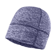 Women's Melody Beanie by Outdoor Research