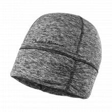 Women's Melody Beanie by Outdoor Research in Alamosa CO