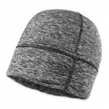 Women's Melody Beanie by Outdoor Research in Homewood Al